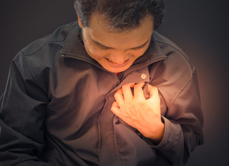 Heart Failure Treatment - Apex Heart Clinic